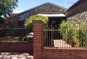 20 Edward Street, Tanunda, SA 5352