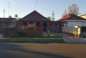 46 karabar street, Fairfield Heights, NSW 2165