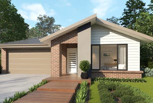 Lot 121 Mitchell Grove Estate, Moe, Vic 3825