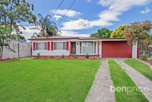 6 Meegan Place, Colyton, NSW 2760