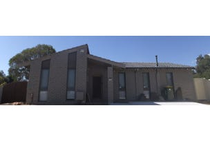 6 Malak Court, Wanneroo, WA 6065
