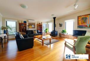 15 Manning Street, Manning Point, NSW 2430