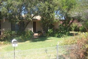 13 Dubbo Lane, Coonamble, NSW 2829