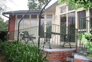 10 Riley Street, Bairnsdale, Vic 3875