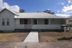 4/7 Flett Street, Wingham, NSW 2429