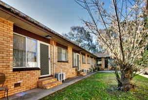 2/493 St Michael Street, Deniliquin, NSW 2710