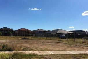 Lot - 239 Colenso Circuit, Edmondson Park, NSW 2174
