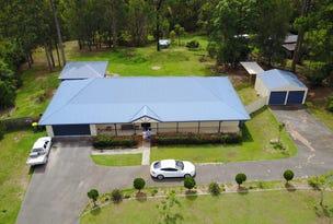12 Arthur Payne Court, Worongary, Qld 4213