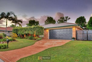 15 Sester Place, Runcorn, Qld 4113