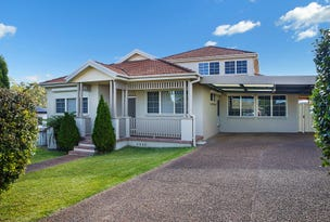 33 Sixth St, Cardiff South, NSW 2285