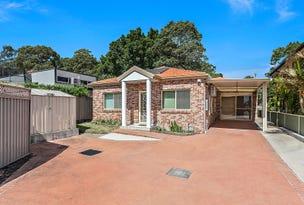 46A Iliffe Street, Bexley, NSW 2207