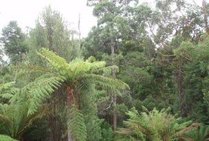 Lot 4 Hilders Road, Irishtown, Tas 7330
