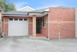 8A Thor Street, Strathmore, Vic 3041