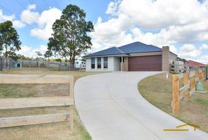 7 Heritage Drive, Cameron Park, NSW 2285
