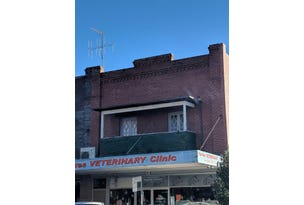 1/312 Clarinda Street, Parkes, NSW 2870