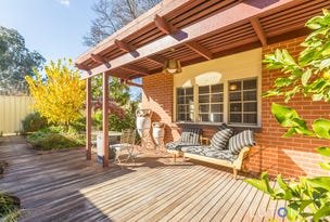 34 Currong Street South, Reid, ACT 2612
