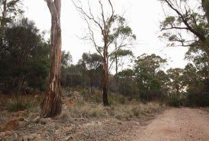300 Boomers Road, Waverley, Tas 7250