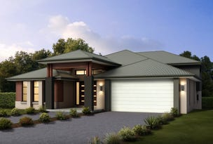 Last Block /Lot 39 Gully Forest Pl, Cattai, NSW 2756