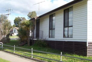156 Anzac Avenue, Seymour, Vic 3660