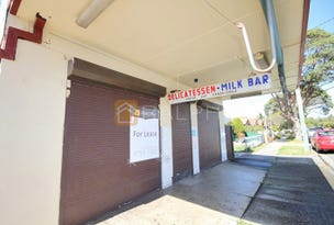 87a Baltimore St, Belfield, NSW 2191