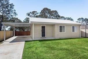 5a Tosca Drive, Gorokan, NSW 2263