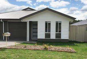 3a Mornington Circuit, Gwandalan, NSW 2259