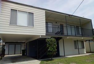 71 Noamunga Crescent, Gwandalan, NSW 2259