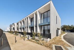 1 Lumb Place, Geelong, Vic 3220