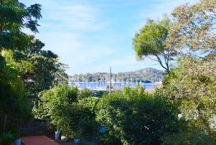1 Jendi Avenue, Bayview, NSW 2104
