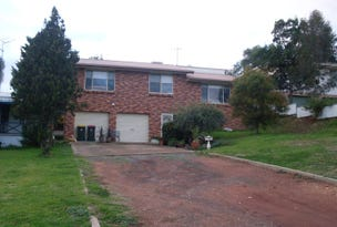 15 William Street, Parkes, NSW 2870