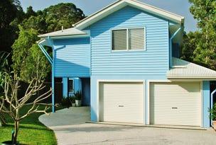 7 Silveraspen Grove, Pottsville, NSW 2489