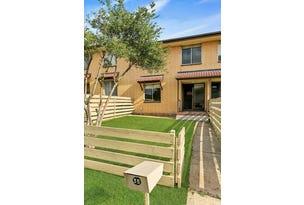 35 Adrian Street, Ingle Farm, SA 5098