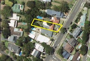 5 Lilli Pilli Point Road, Lilli Pilli, NSW 2229