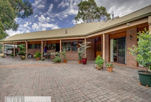 265 Spillers Road, Macclesfield, Vic 3782