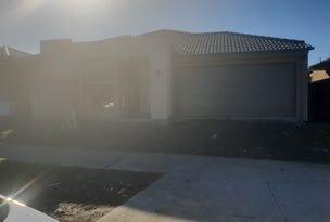 5 Carex Drive, Kalkallo, Vic 3064