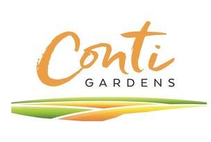Lot 523 Conti Gardens, Walliston, WA 6076