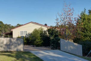 15 Dale Street, Crows Nest, Qld 4355