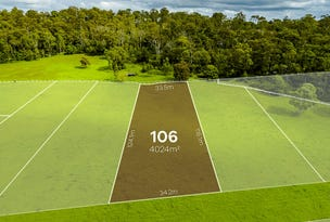 Lot 106 | 165 - 185 River Road, Tahmoor, NSW 2573