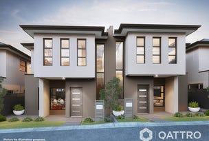 Lot 503 Lovelock Drive, Noarlunga Centre, SA 5168