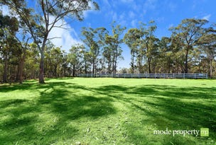 196 Halcrows Road, Glenorie, NSW 2157