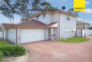 2/31 Florence Street, Oakhurst, NSW 2761