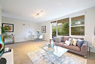 6/15 Byron Street, Coogee, NSW 2034