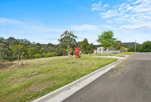 Lot 1-512 Learmonth st, Buninyong, Vic 3357