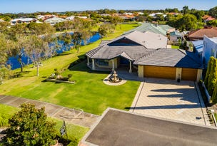 24 Turnberry  Way, Pelican Point, WA 6230