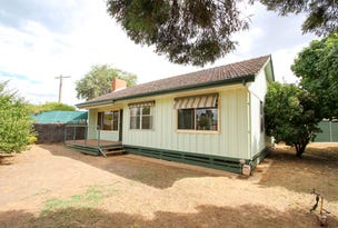 13 Stokes Ave, Cobram, Vic 3644