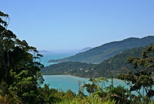 Lot 20 Mount Whitsunday Drive, Airlie Beach, Qld 4802