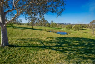 Lot 3 (of 24) Fords Road, Clarence Town, NSW 2321