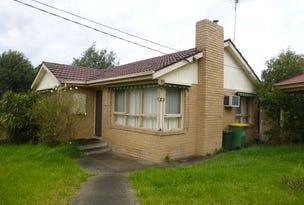 22 Kardinia Street, Watsonia, Vic 3087
