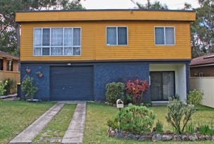127 Waratah Crescent, Sanctuary Point, NSW 2540