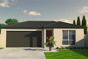 LOT 98 ICEBERG ROAD, ROSES ESTATE, Beaconsfield, Vic 3807